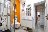 Apartament de inchiriat, Bucuresti, Sectorul 1, Dorobanti - Foto 10