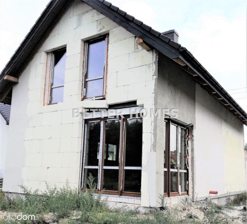 Dom na sprzedaż, Rozgarty, toruński, kujawsko-pomorskie - Foto 3