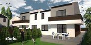 Casa de vanzare, Ilfov (judet), Tunari - Foto 9