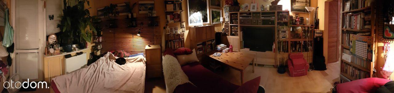 Mieszkanie na sprzedaż, Jabłonna, legionowski, mazowieckie - Foto 6