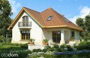 Dom na sprzedaż, Tuchola, tucholski, kujawsko-pomorskie - Foto 14