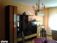 Apartament de inchiriat, Bucuresti, Sectorul 3, Calea Calarasilor - Foto 2