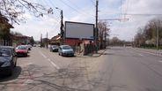 Casa de vanzare, București (judet), Strada Lt. Av. Gheorghe Negel - Foto 6
