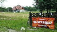 Działka na sprzedaż, Brzezinka Średzka, średzki, dolnośląskie - Foto 5