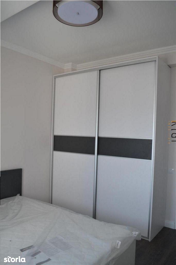 Apartament de vanzare, Cluj (judet), Strada Episcop Marton Aron - Foto 10