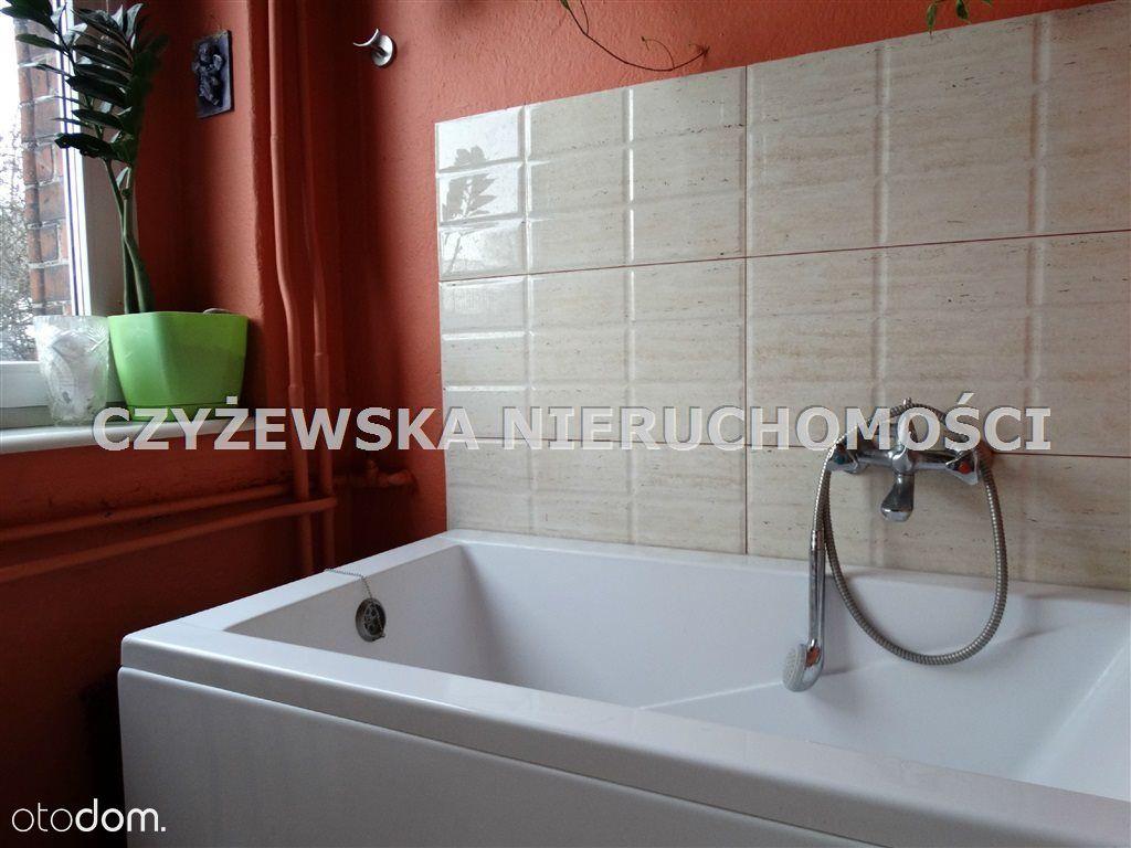 Mieszkanie na sprzedaż, Tczew, tczewski, pomorskie - Foto 6