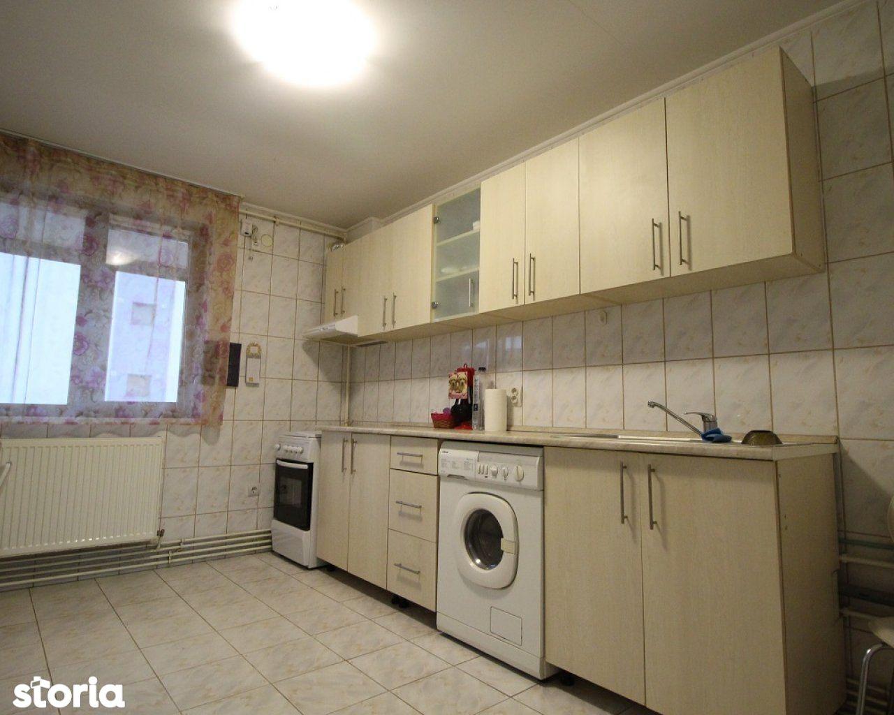 Apartament de vanzare, București (judet), Strada Sânmedru - Foto 2