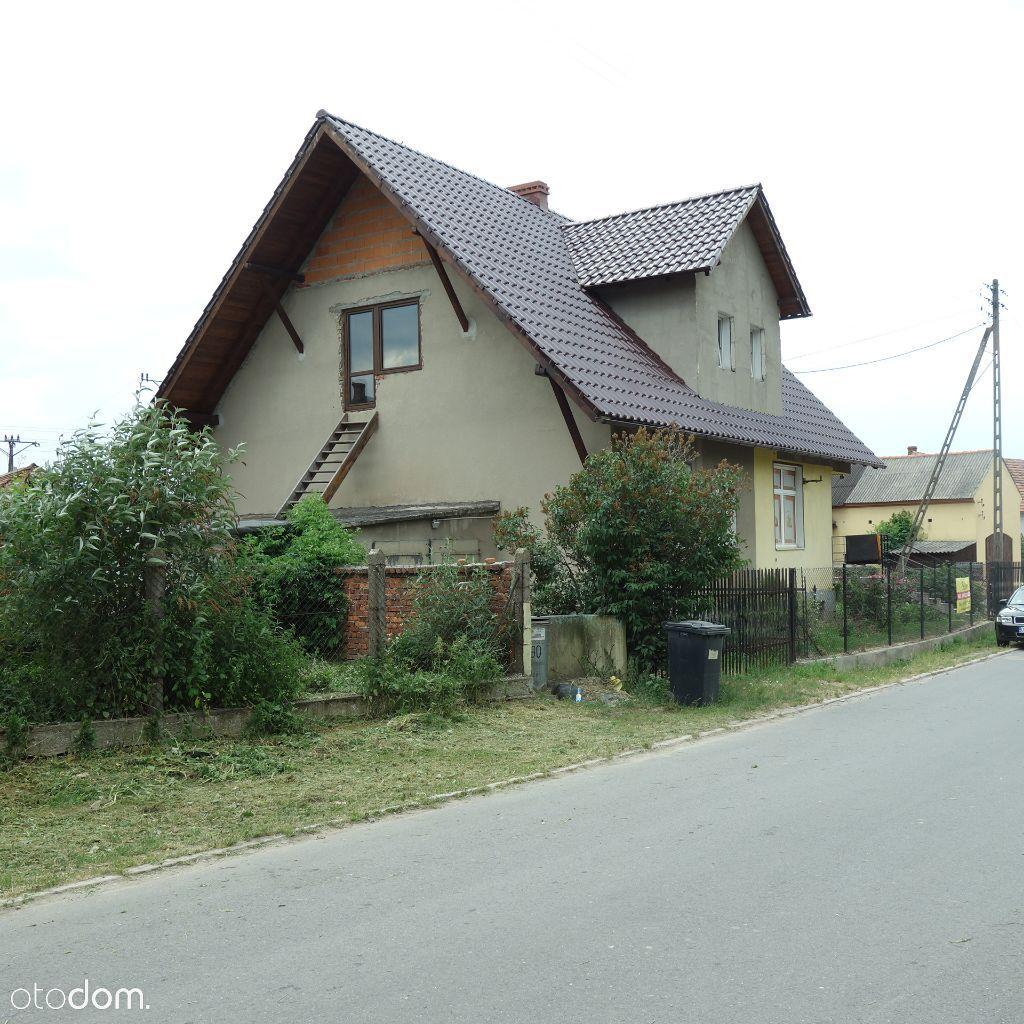 Dom na sprzedaż, Konary, średzki, dolnośląskie - Foto 1