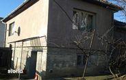 Casa de vanzare, Cluj (judet), Dâmbul Rotund - Foto 17