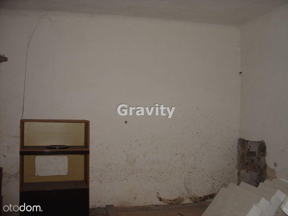 Dom na sprzedaż, Świdnica, świdnicki, dolnośląskie - Foto 3