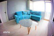 Apartament de inchiriat, Cluj (judet), Strada Nicolae Cristea - Foto 2