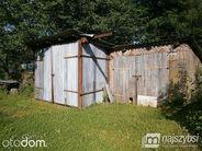 Dom na sprzedaż, Płoty, gryficki, zachodniopomorskie - Foto 11
