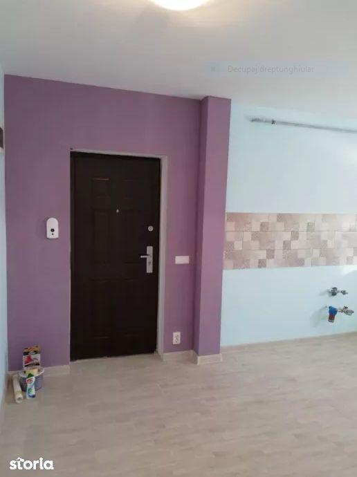 Apartament de vanzare, Timiș (judet), Strada Arhitect Victor Vlad - Foto 4