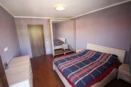 Apartament de inchiriat, Sibiu (judet), Sibiu - Foto 14