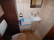 Apartament de vanzare, Ploiesti, Prahova, Bereasca - Foto 7
