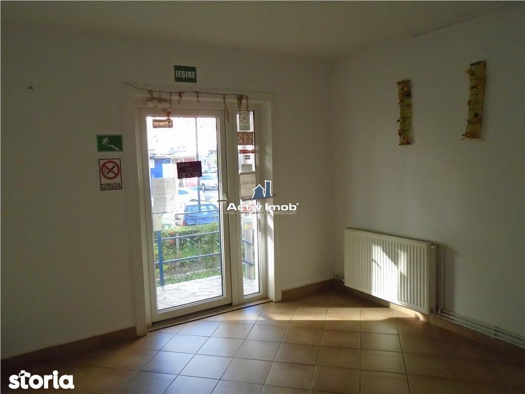 Spatiu Comercial de vanzare, Caraș-Severin (judet), Aleea Molizilor - Foto 9