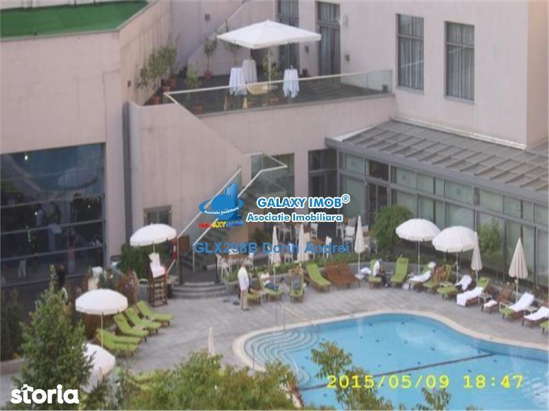 Apartament de inchiriat, București (judet), Calea Victoriei - Foto 6