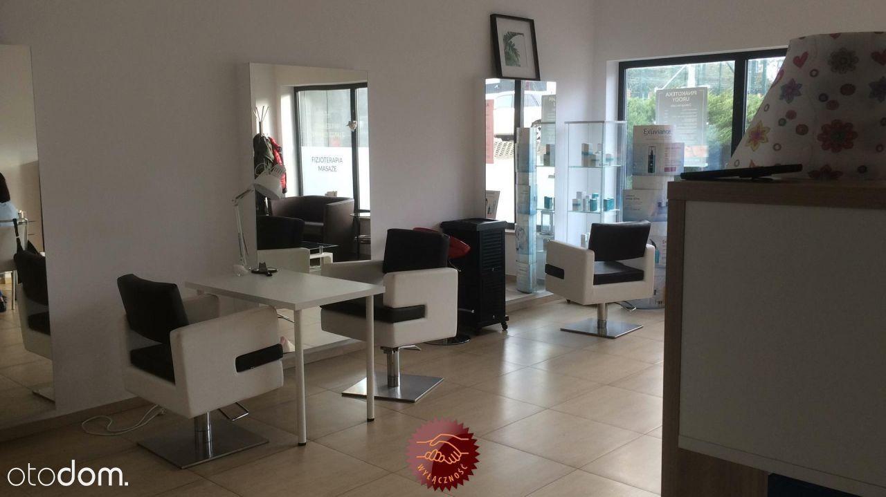 85 M² Lokal Użytkowy Na Sprzedaż Lublin Czuby 57207804 Wwwotodompl
