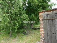 Dom na sprzedaż, Wierzchucinek, bydgoski, kujawsko-pomorskie - Foto 18