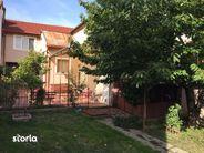 Casa de vanzare, Bihor (judet), Oradea - Foto 15