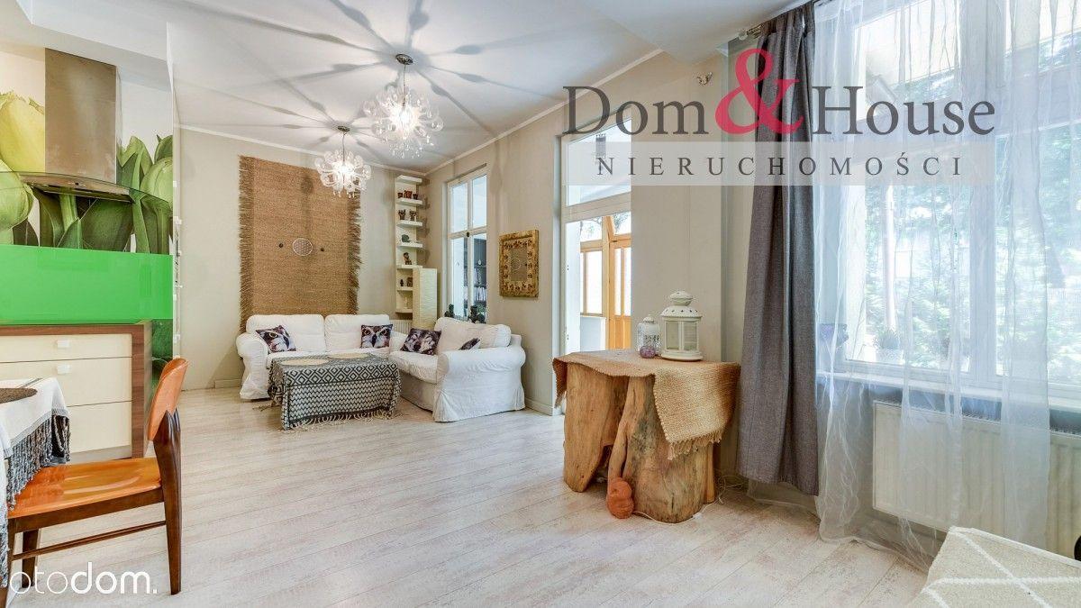 Mieszkanie na sprzedaż, Sopot, Dolny - Foto 6