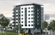 Apartament de vanzare, Iași (judet), Strada Hlincea - Foto 11