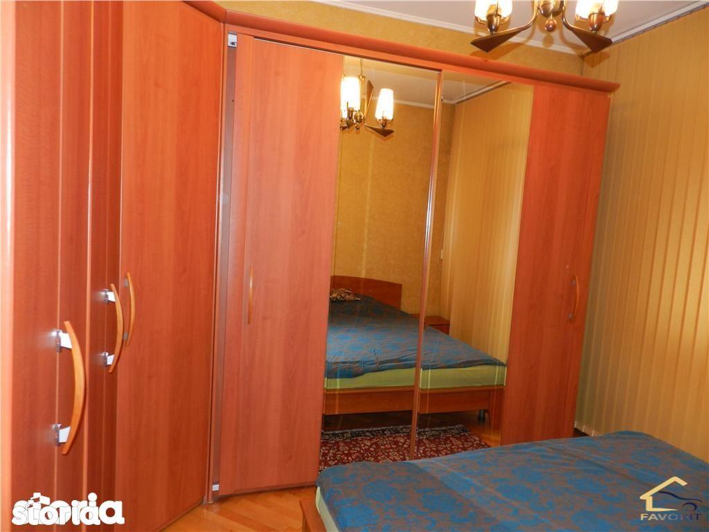 Apartament de inchiriat, Craiova, Dolj - Foto 7