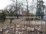 Dom na sprzedaż, Kobyłka, wołomiński, mazowieckie - Foto 18