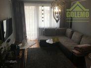 Mieszkanie na sprzedaż, Częstochowa, śląskie - Foto 1