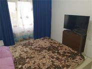 Apartament de vanzare, Argeș (judet), Piteşti - Foto 8