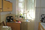 Apartament de vanzare, Argeș (judet), Negru Vodă - Foto 11