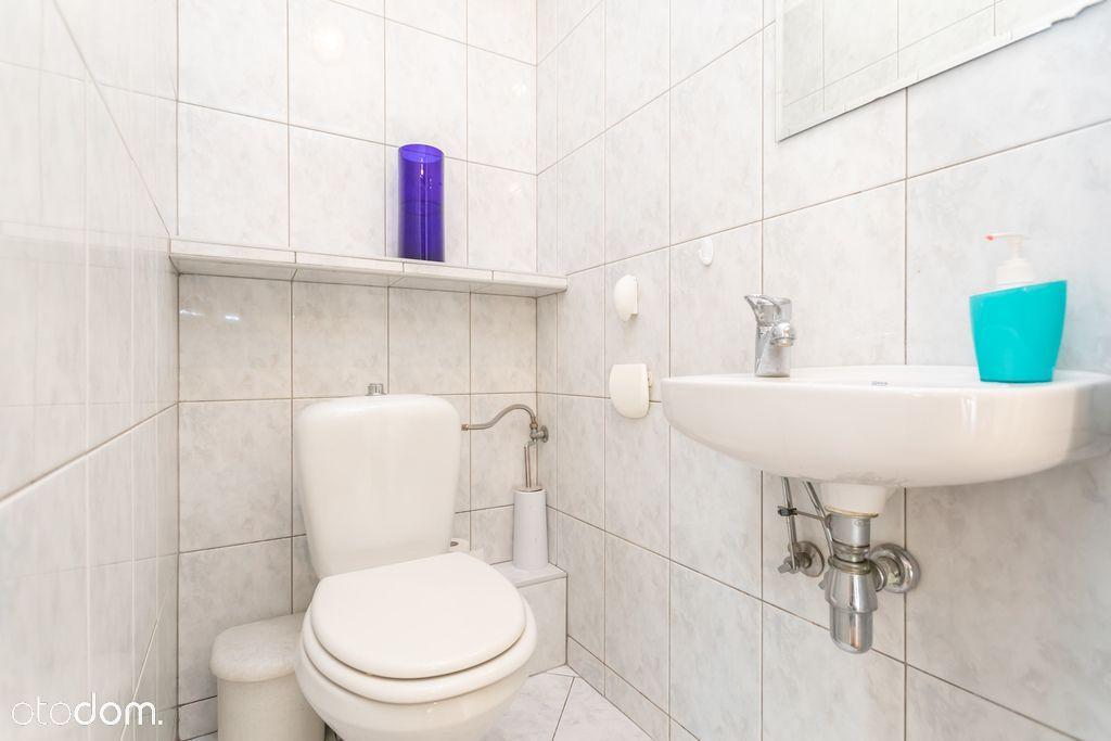 Mieszkanie na sprzedaż, Warszawa, Tarchomin - Foto 11