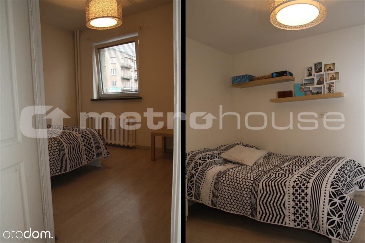 Mieszkanie na sprzedaż, Warszawa, Mokotów - Foto 7