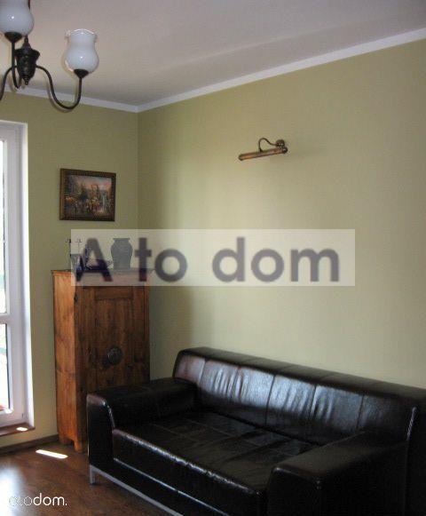 Mieszkanie na sprzedaż, Radzymin, wołomiński, mazowieckie - Foto 2