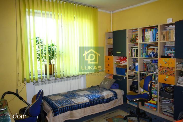 Dom na sprzedaż, Zielonka, wołomiński, mazowieckie - Foto 12