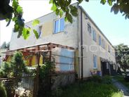 Mieszkanie na sprzedaż, Barwice, szczecinecki, zachodniopomorskie - Foto 9