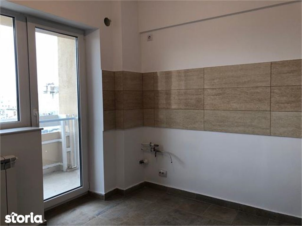 Apartament de vanzare, Bucuresti, Sectorul 1, Romana - Foto 9