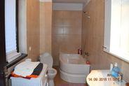 Apartament de vanzare, București (judet), Strada Aviator Vasile Traian - Foto 8