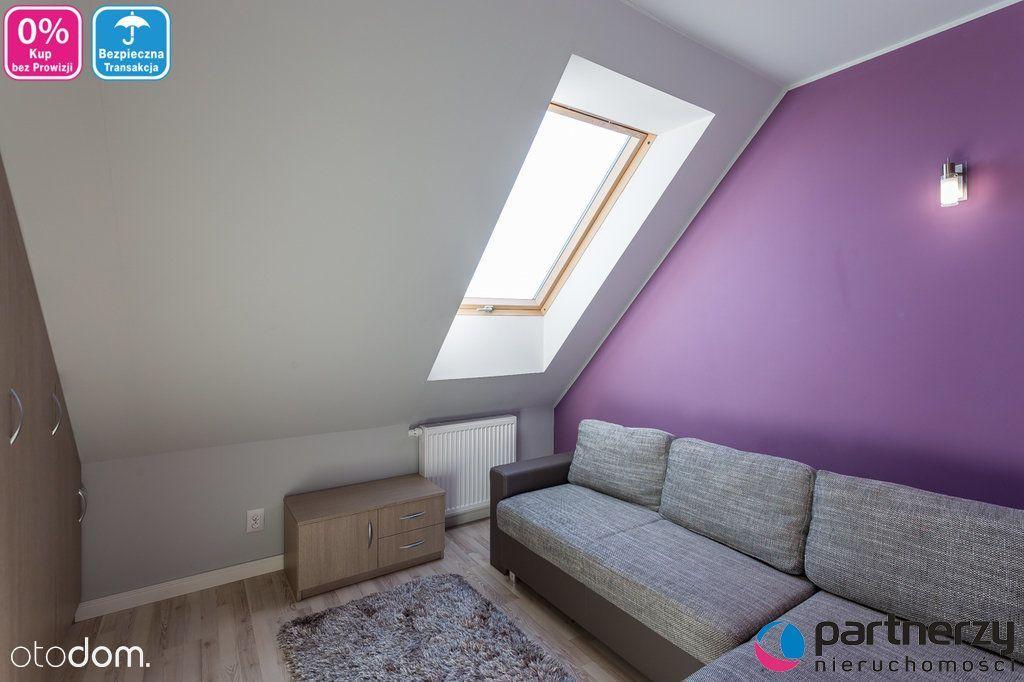 Mieszkanie na sprzedaż, Gdynia, Wiczlino - Foto 6