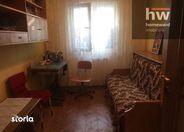 Apartament de inchiriat, Cluj (judet), Strada Izlazului - Foto 6