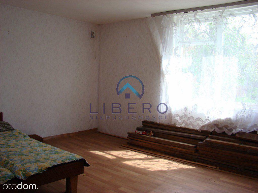 Dom na sprzedaż, Rzewnie, makowski, mazowieckie - Foto 16