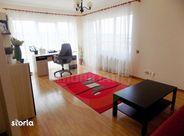 Apartament de inchiriat, Cluj (judet), Strada Mehedinți - Foto 2