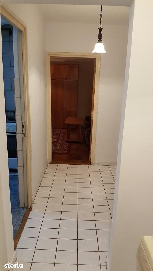 Apartament de inchiriat, Constanța (judet), Km 4 - Foto 9