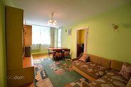 Mieszkanie na sprzedaż, Lublin, LSM - Foto 1