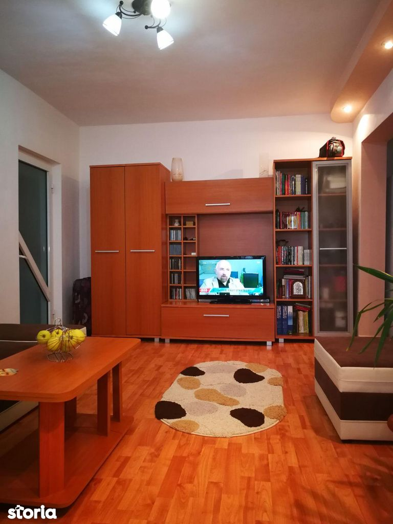 Apartament de vanzare, Călărași (judet), Călăraşi - Foto 2