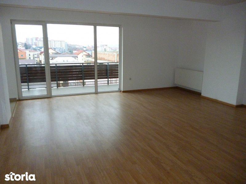 Apartament de vanzare, Cluj-Napoca, Cluj, Buna Ziua - Foto 12