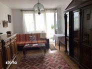 Apartament de inchiriat, Cluj (judet), Strada Ady Endre - Foto 3