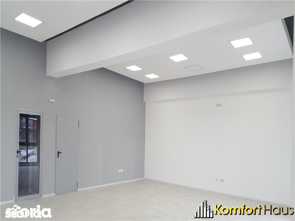 Spatiu Comercial de inchiriat, Bacău (judet), Bacău - Foto 14