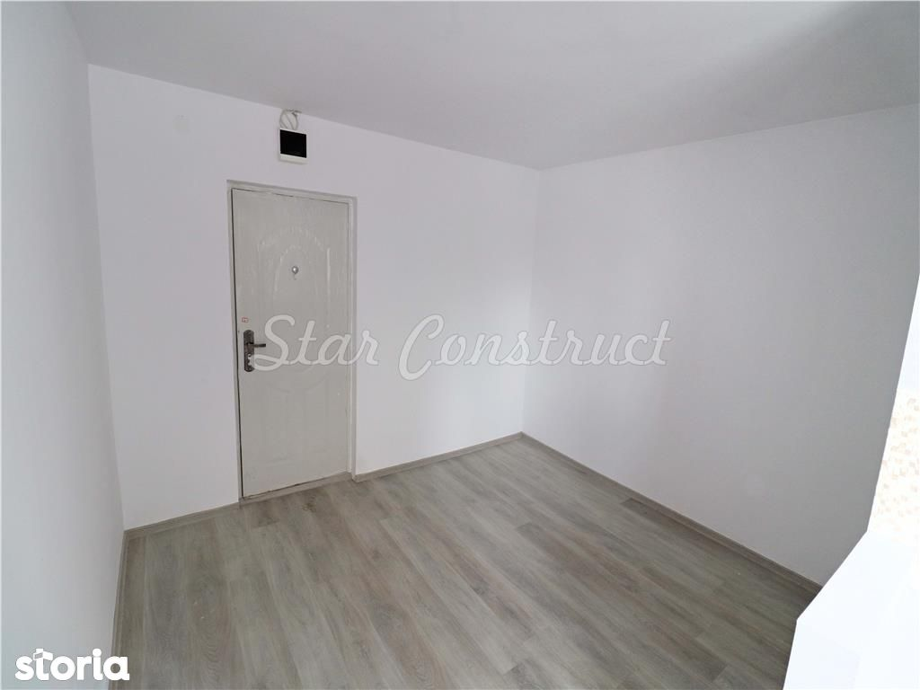 Apartament de vanzare, București (judet), Strada Lemnișorului - Foto 1