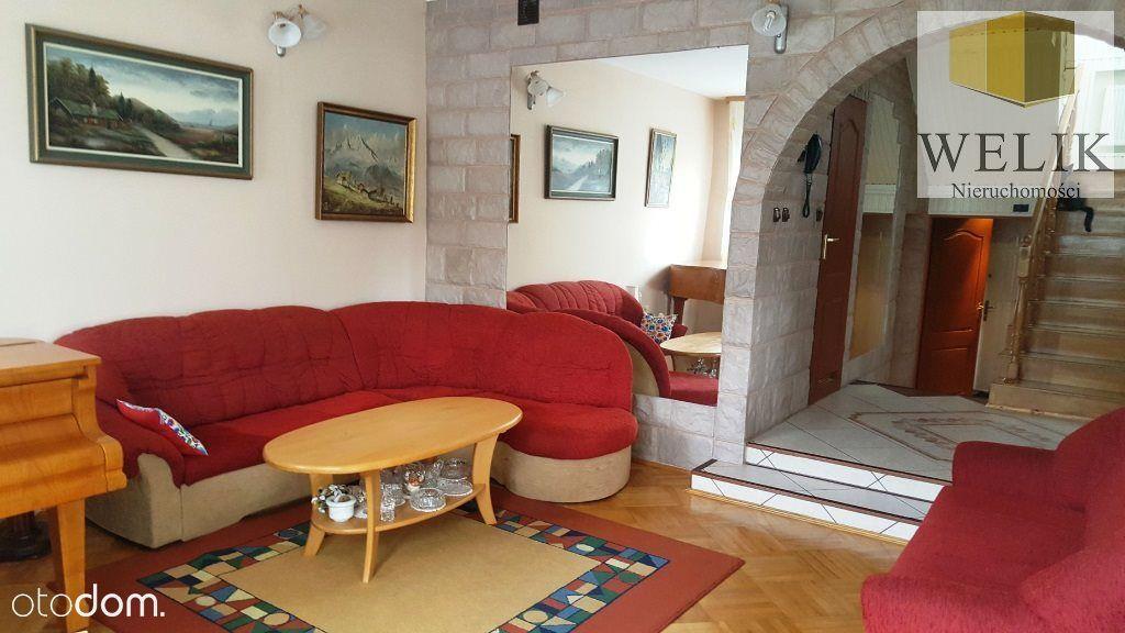 Dom na sprzedaż, Biała Podlaska, lubelskie - Foto 8